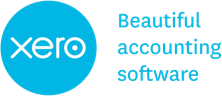 Flowlens MRP software works with Xero accounts