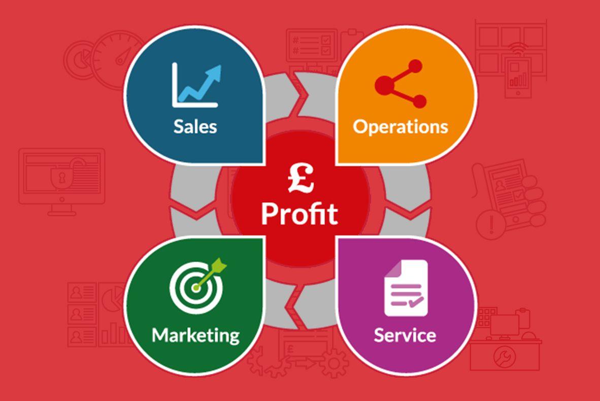 customer-lifecycle-diagram
