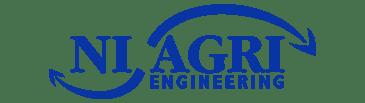 niagri-logo