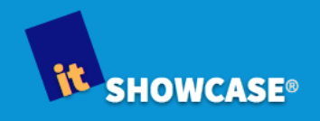IT Showcase