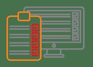 CRM & ERP Implementation Checklist