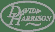 David Harrison Logo