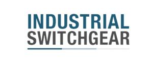 Industrial Switchgear MRP CRM Implementation testimonial
