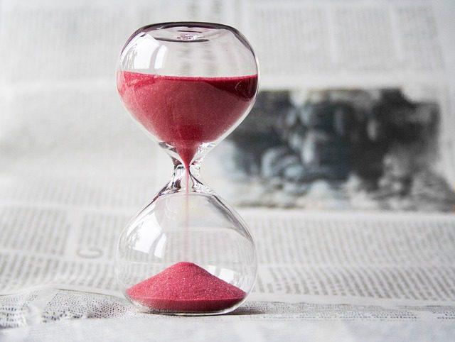 Flowlens Cloud MRP saves time