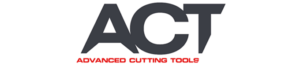 Advanced Cutting Tools choose Flowlens cloud CRM software