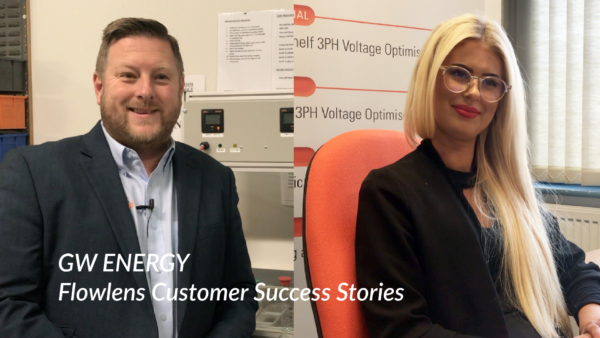 GWE Electrical Engineering CRM and MRP software case study